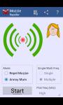 Mozzie Repeller - Anti Mosquito Repellent screenshot 2/5