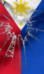 Philippines flag free screenshot 1/5