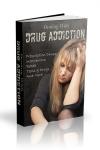 Dealing with Drug Addiction screenshot 1/1