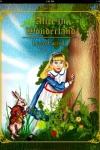Alice in Wonderland (Classique) HD FREE screenshot 1/1