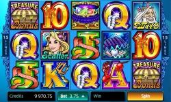 Free Play Casino Games screenshot 1/3