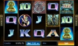 Free Play Casino Games screenshot 2/3