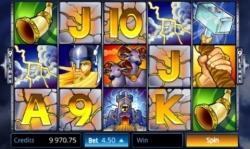 Free Play Casino Games screenshot 3/3