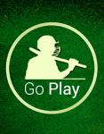 GoPlay Cricket screenshot 1/4