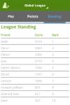 GoPlay Cricket screenshot 3/4