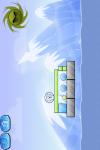 Global Warming Adventure Gold screenshot 3/5