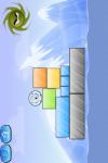 Global Warming Adventure Gold screenshot 4/5