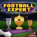 Football Expert screenshot 1/4