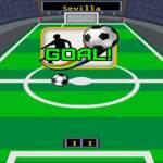 Football Expert screenshot 2/4