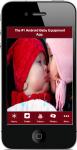 Baby Equipment Guide screenshot 1/6