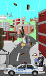 Death Jump Games screenshot 3/4