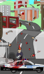 Death Jump Games screenshot 4/4