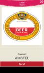 Beer Logo screenshot 2/6