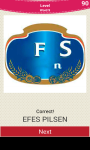 Beer Logo screenshot 3/6