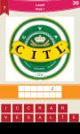 Beer Logo screenshot 4/6