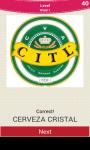 Beer Logo screenshot 5/6
