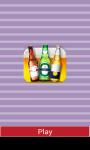 Beer Logo screenshot 6/6