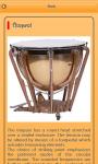 Music Instruments Guide screenshot 1/4