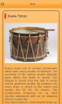 Music Instruments Guide screenshot 2/4
