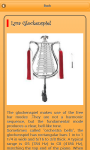 Music Instruments Guide screenshot 3/4
