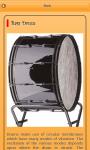 Music Instruments Guide screenshot 4/4