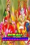 Diwali Celebration screenshot 1/3