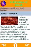 Diwali Celebration screenshot 3/3