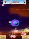 Touch Master screenshot 2/3