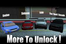 4x4 Traffic Speed Racing screenshot 3/3