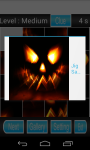 scary Halloween Puzzle screenshot 4/4