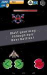 Cosmic Hero - Space Shooter screenshot 2/3