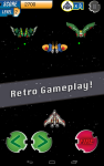 Cosmic Hero - Space Shooter screenshot 3/3