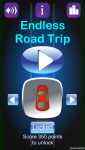 Endless Road Trip screenshot 1/3