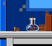 Chip n Dale Rescue Rangers screenshot 2/4