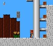 Chip n Dale Rescue Rangers screenshot 3/4