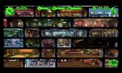 Fallout Shelter screenshot 4/6