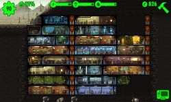 Fallout Shelter screenshot 6/6
