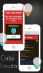 Mobile Number Locator 2 screenshot 2/3
