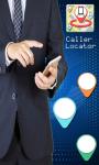 Mobile Number Locator 2 screenshot 3/3