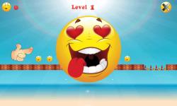 Smiley Adventures screenshot 2/6