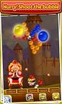 King Bubble Crush screenshot 1/2