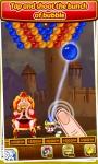 King Bubble Crush screenshot 2/2