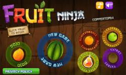 Pizza: Ninja Story 15 screenshot 1/6