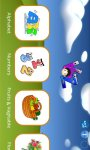 KidsZone - Play screenshot 2/5