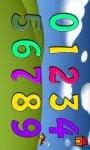 KidsZone - Play screenshot 4/5