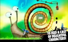 Feed Me Oil 2 swift screenshot 4/6