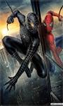 SpiderMann screenshot 3/3