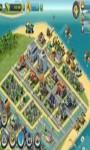 City Island 3 screenshot 2/2