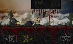 Die For Metal screenshot 2/6