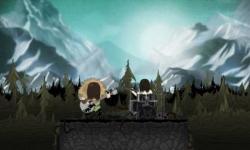 Die For Metal screenshot 3/6